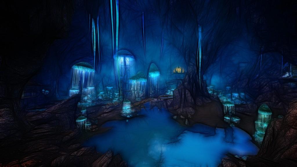 Гайд The Elder Scrolls V Skyrim  билды персонажей  Shazoo