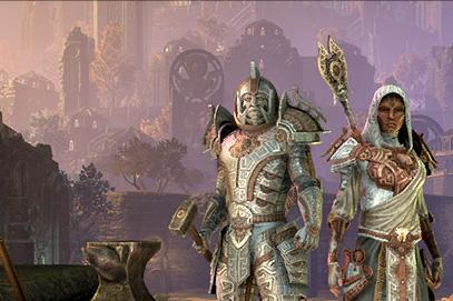 Data Mining] New Crown Store Items from 3 2 0 — Elder Scrolls Online