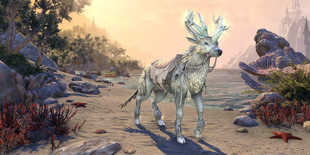 Data Mining] New Crown Store Items from 4 2 0 — Elder