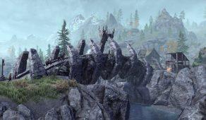 Драконий Мост