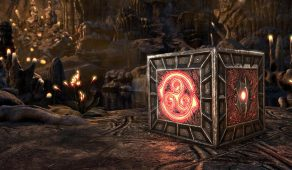 Nightfall Crate x1 | Ящик сумерек x1