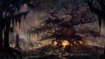 1331hist-tree