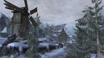 1745bleakrock windmill