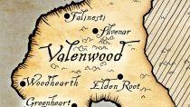 Провинция Валенвуд