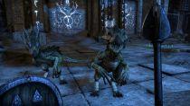 Кланфиры в темницах Изгнанников