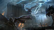 daedric_titan_monster_concept