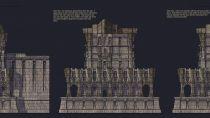 Двемерское строение
