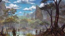 eso-swamp