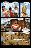 Страница 05