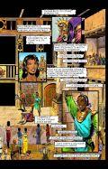 Страница 07
