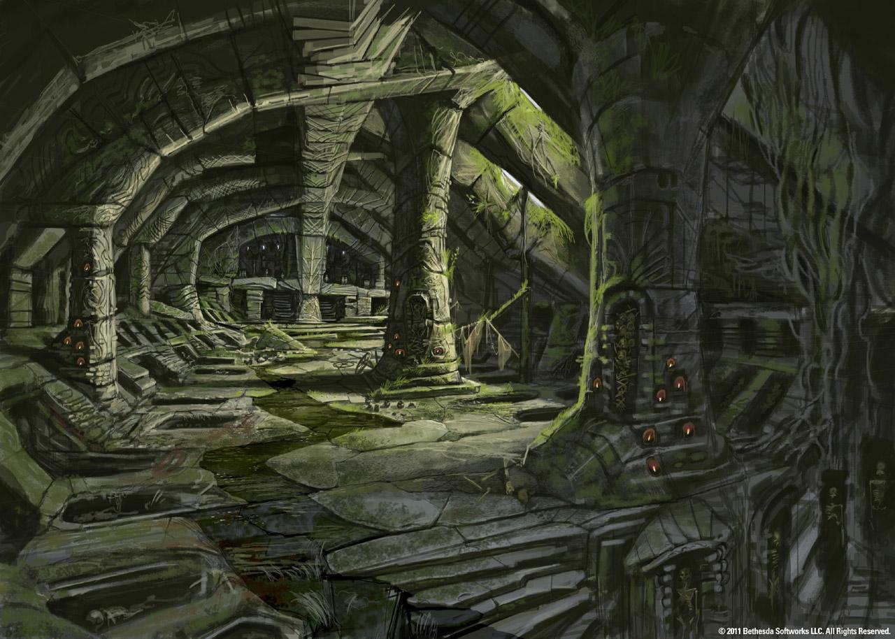 https://elderscrolls.net/skyrim/images/art/province-02.jpg