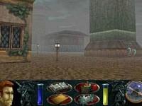 battlespire_0000s_0001s_0004_5