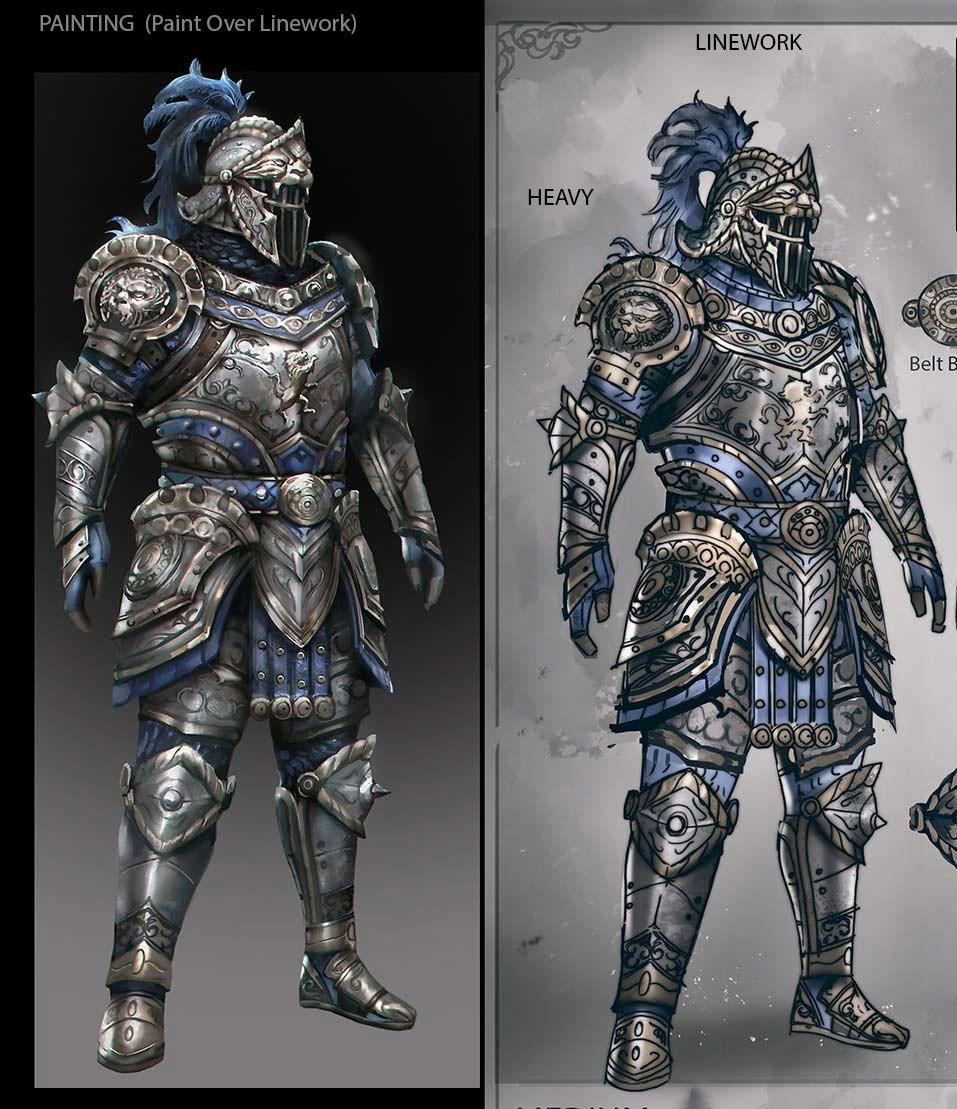 Datamine] New armor/weapon styles? Artifacts,Akaviri, Glass,DB/TG ...
