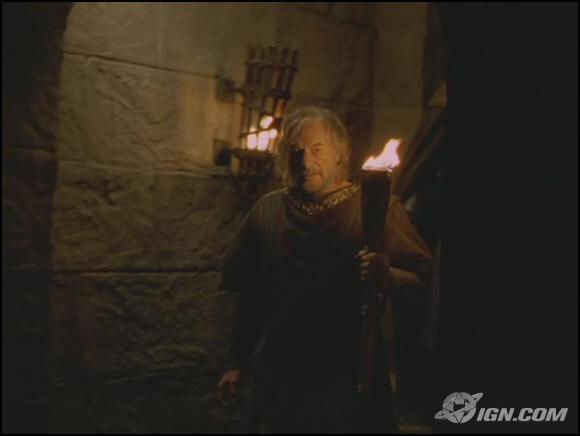 oblivion-the-movie-20090401073632995_580w