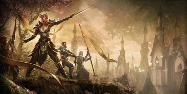 alliance-leader-aldmeri-dominion