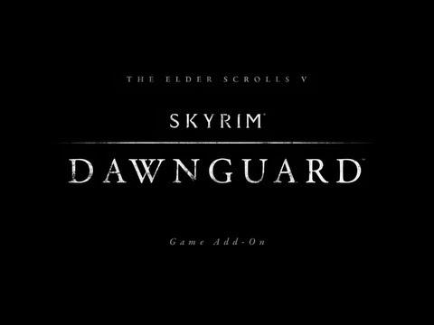скачать моды для скайрима unofficial skyrim legendary edition patch esp