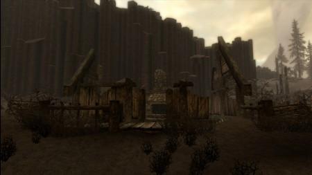 Old_Attius_Farm