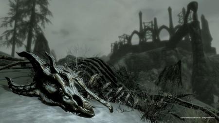 dragonbornsony-2