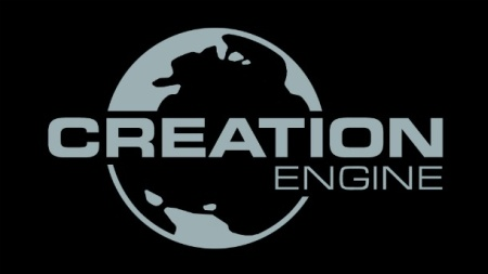 CreationEngineLogo