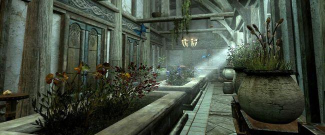I-m-loving-the-greenhouse