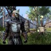 The Elder Scrolls Online — Synergies, Finesse, Mounts (RUS)