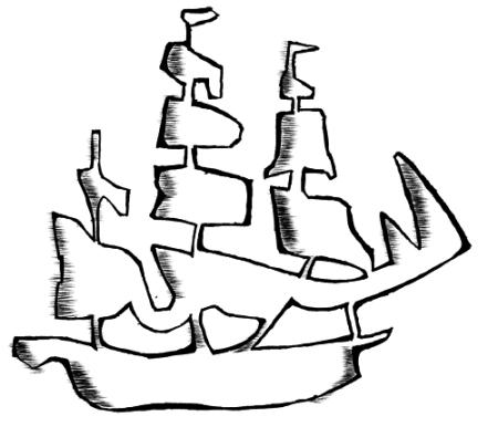 dlc02gratianboat