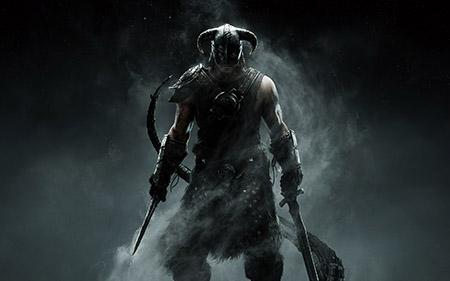 147_The_Elder_Scrolls_V_Skyrim