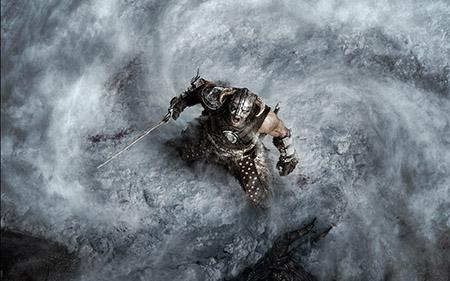 149_The_Elder_Scrolls_V_Skyrim