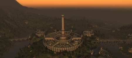 RAEVWD_Imperial_City