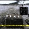 The Elder Scrolls Online E3 2013 Gameplay (GameTrailersTV)