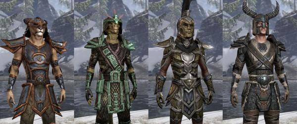 7-heavy-armor-nightblade