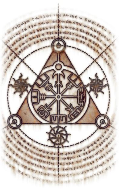 daedric artifact01