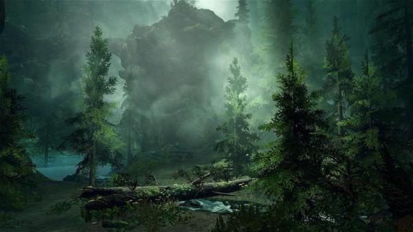 shadowgreen-cavern_786_poster