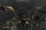 Skywind — Molag Amur Trailer Concept