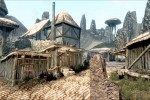 Skywind — The ultimate Remake of Morrowind — Part 2