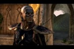 Создание персонажей в TES Online