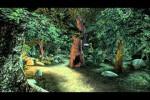 Tamriel Rebuilt — Lan Orethan Forest