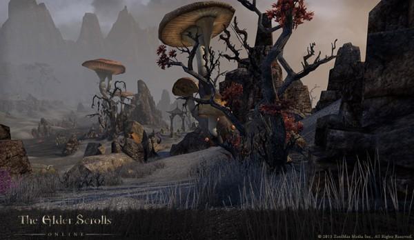 Interactive_Map_Stonefalls