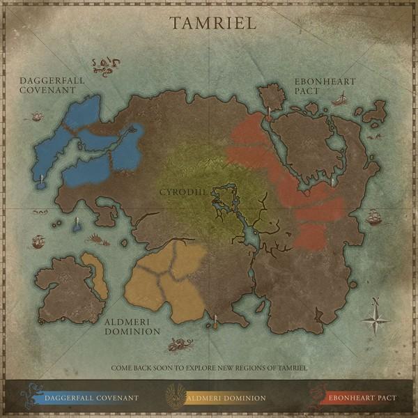 Map_Master_EN