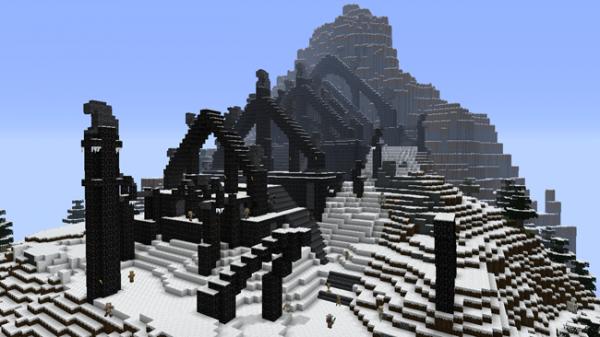 Skyrim_Screenshot_10