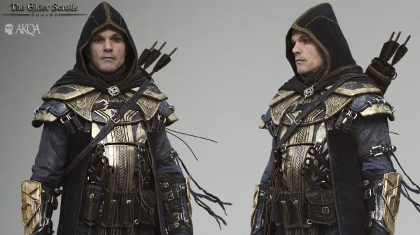 breton_knight___full_body_production_render_by_baldasseroni-d6p0suy