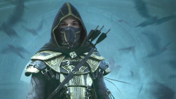 elder_scrolls_online___breton_knight_by_baldasseroni-d6p0ry2