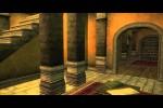 Skyblivion — Leyawiin | Interiors