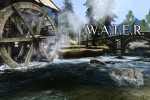 Вода Скайрима (3/3) — W.A.T.E.R.