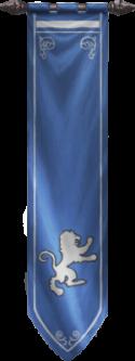 CK_banner_DC