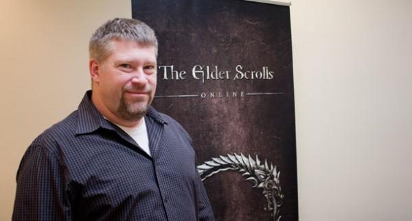 The_Elder_Scrolls_Online_FOTO_2
