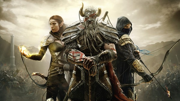 ElderScrollsOnline_FeaturedImage