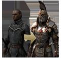 imperial-armor-9d7053712149ebed33f82b2bd6a9b493
