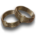 imperial-rings-6a5bea3452c9ed101d9568dfd0701002
