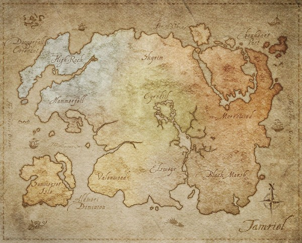 map-big